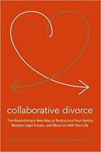 collaborative-divorce