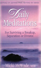 daily-meditations