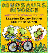 dinosaurs-divorce