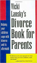 divorce-book-for-parents