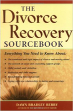 divorce-recovery-sourcebook