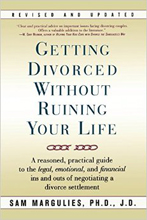 getting-divorced-without-ruining-your-life