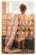 helping-children-survive-divorce