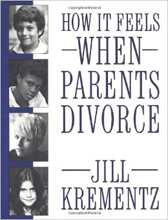 how-it-feels-when-parents-divorce