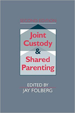 joint-custody-and-shared-parenting