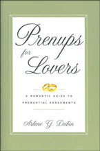 prenups-for-lovers