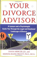 your-divorce-advisor