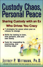 custody-chaos