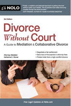 dicorce-without-court