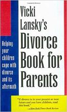 divorce-book-for-parents