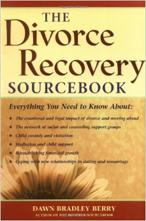divorce-recovery-sourcebook