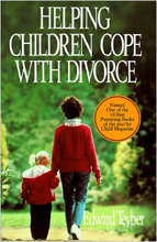 helping-children-cope-divorce