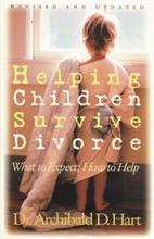 helping-children-survive-divorce