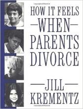 how-it-feels-when-parents-divorce
