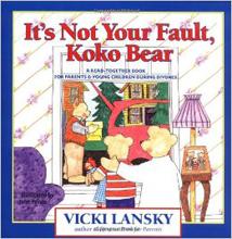 not-your-fault-koko-bear