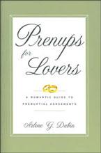 prenups-for-lovers