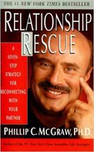 relationship-rescue