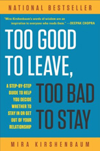 too-good-to-leave