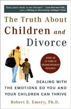 truth-about-children-and-divorce