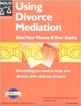 using-divorce-mediation