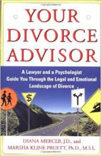 your-divorce-advisor